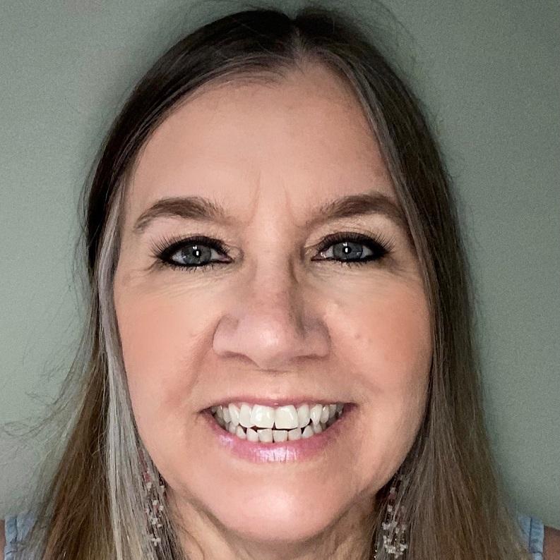 Bonnie Valind